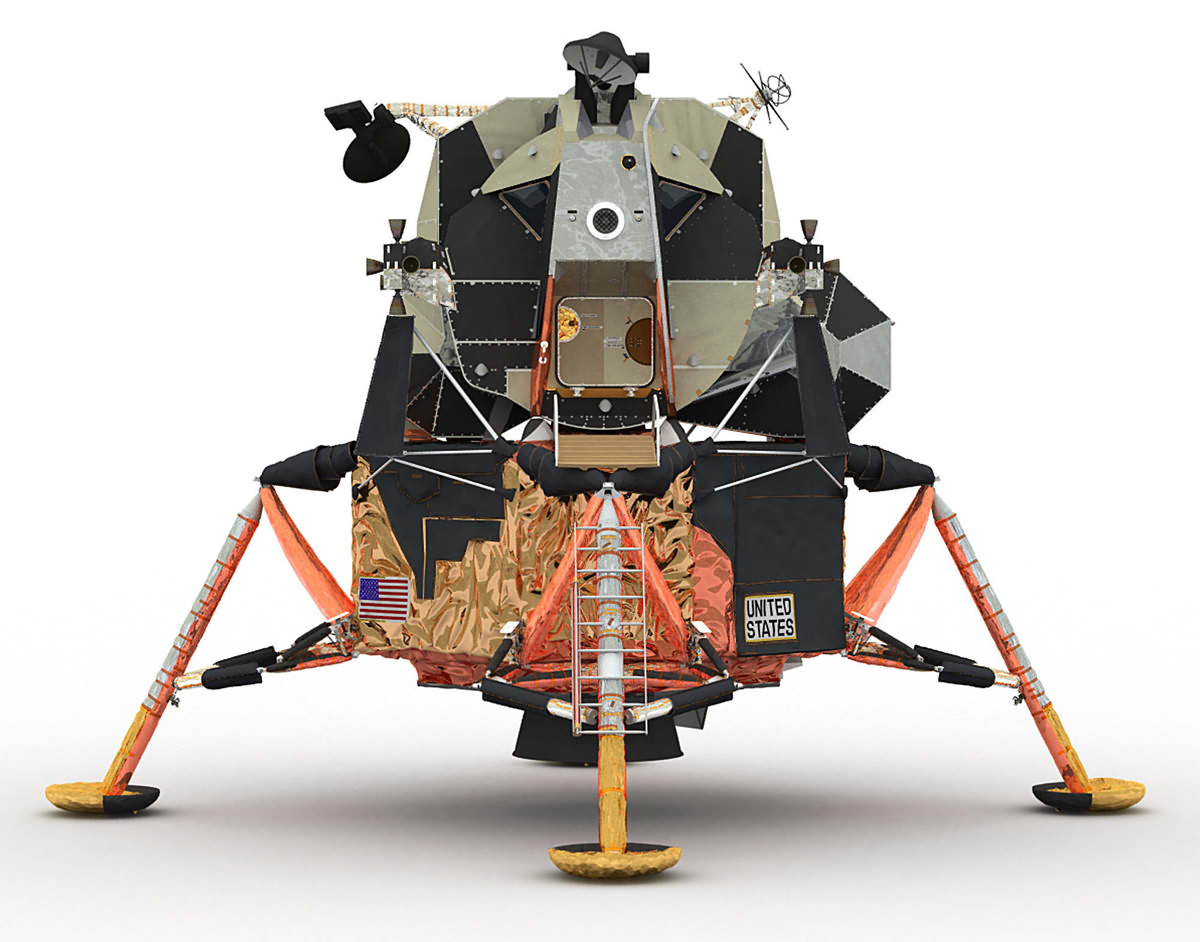 apollo 13 paper 5 Are you assigned to write an essay on nasa's space mission read the following article about apollo 13 that can be a good example of such paper.